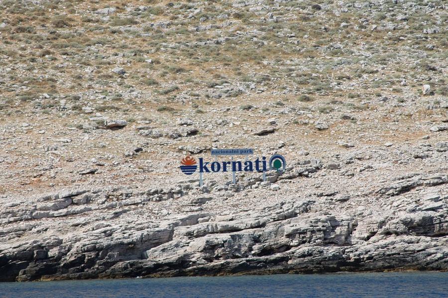 Kornati (Foto H. Pavić) (9)