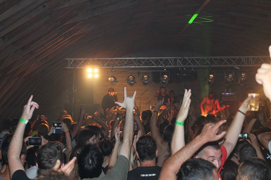 Kupusfest - Let 3 u Minerskoj (Foto H. Pavić) (13)