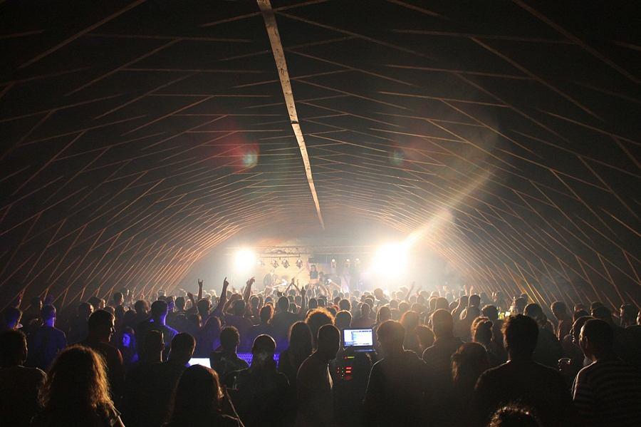Kupusfest - Let 3 u Minerskoj (Foto H. Pavić) (15)