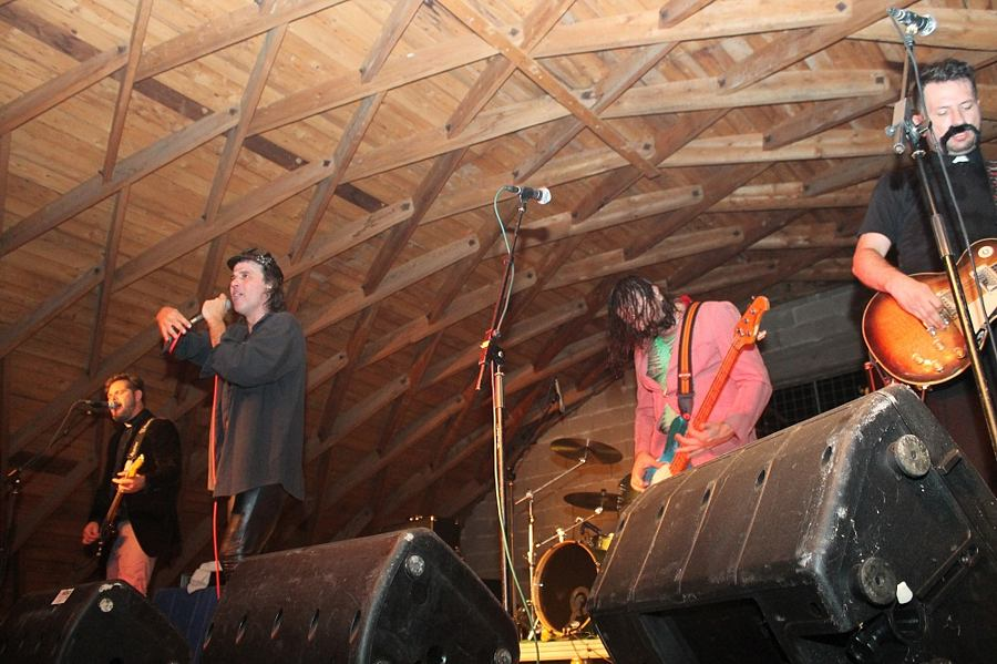 Kupusfest - Let 3 u Minerskoj (Foto H. Pavić) (4)