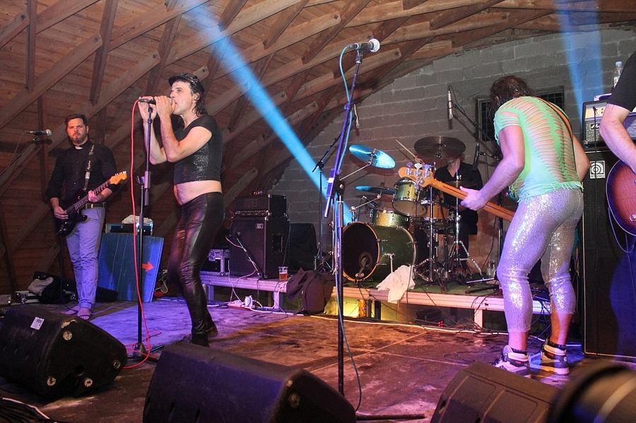 Kupusfest - Let 3 u Minerskoj (Foto H. Pavić) (9)