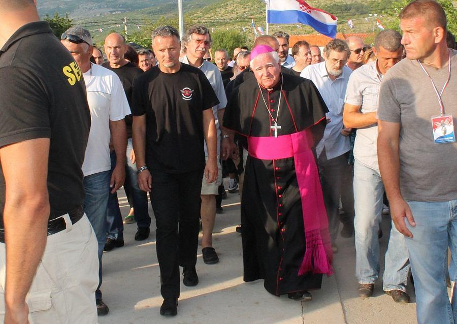 MPT Čavoglave 2014. (Foto H. Pavić) (3)