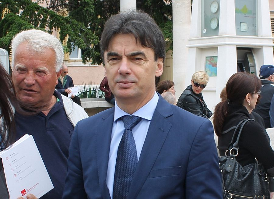 Ministar Branko Grčić  (Foto H. Pavić) (4)