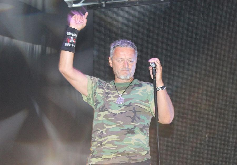Thompson na koncertu u Čavoglavama - 5. kolovoza 2014. (Foto H. Pavić) (19)