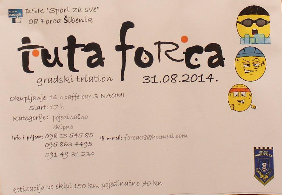 Tuta Forca (Foto H. Pavić) (3)