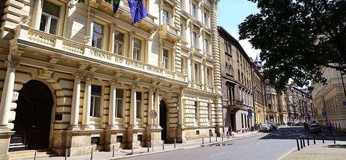 Zlata Đurđević prijavila se na javni poziv za predsjednicu Vrhovnog suda: Mogu li se predsjednik i premijer, nakon svega, dogovoriti?