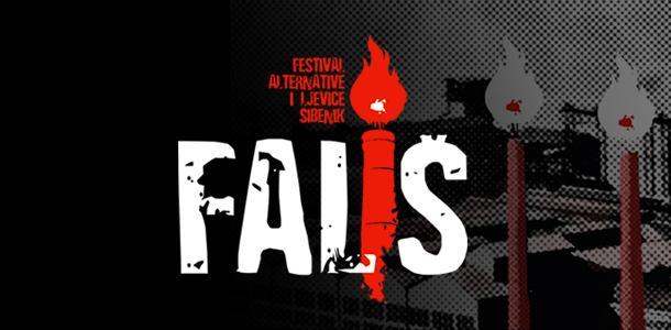 Svjetska ekskluziva FALIŠ-a: Izložba crteža Patti Smith, Bukowskog, Burroughsa, Kerouaca…