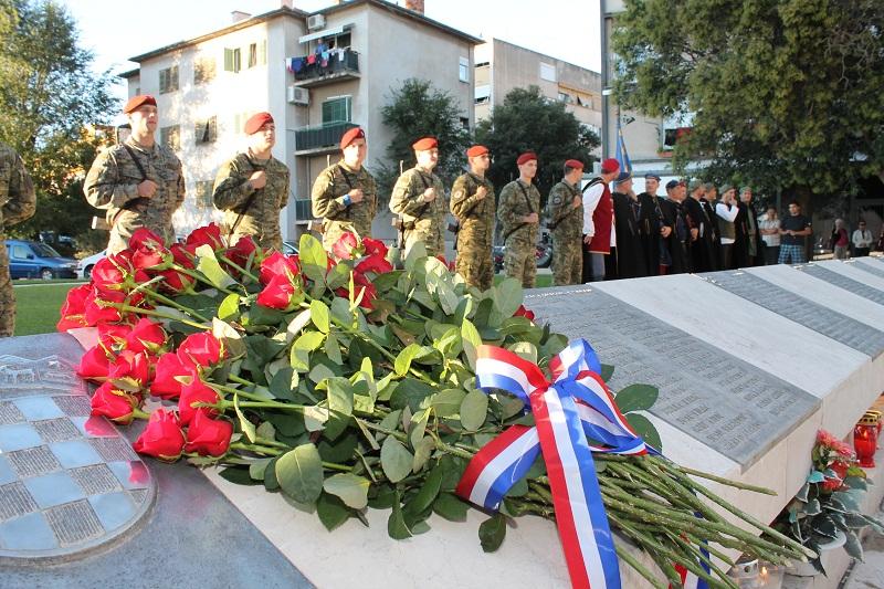 Proslava 23. obljetnice pobjede u Rujanskom ratu (H. Pavić) (8)