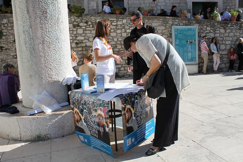 Proslava blagdana sv. Mihovila (Foto H. Pavić) (8)