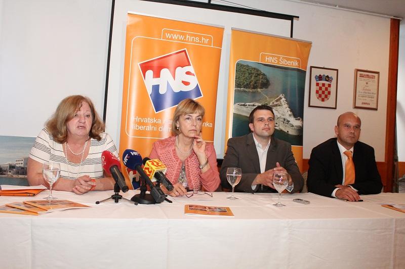 HNS - konferencija za novinare (Foto H. Pavić) (2)