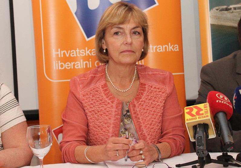 HNS - konferencija za novinare (Foto H. Pavić) (7)