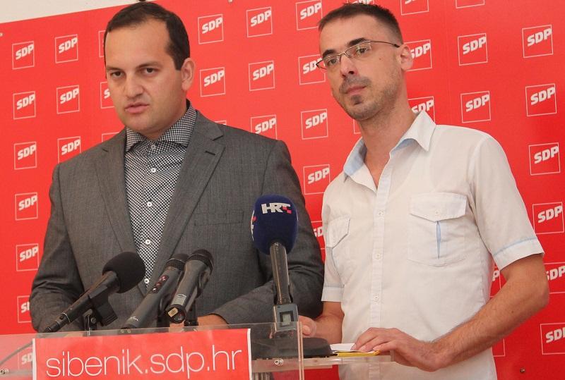 Ivan Klarin i Mirko Antunović (Foto H. Pavić) (2)