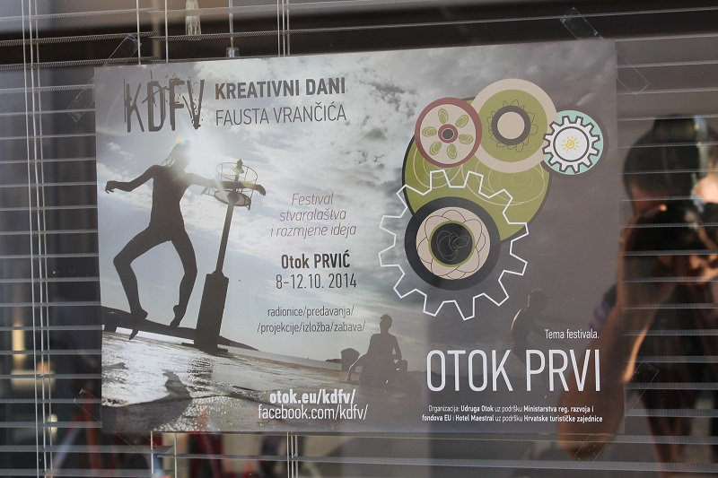 Kreativni dani Fausta Vrančića - Otok Prvić (Foto H. Pavić) (62)