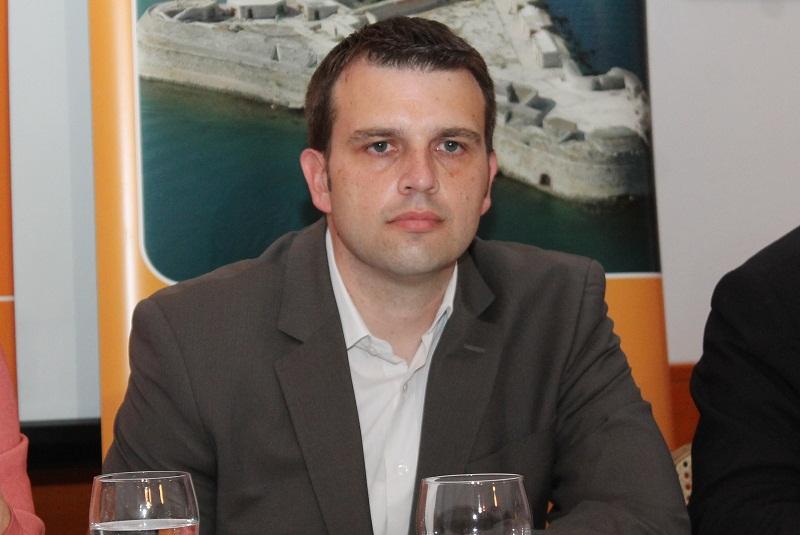 Petar Mišura (Foto H. Pavić) (4)