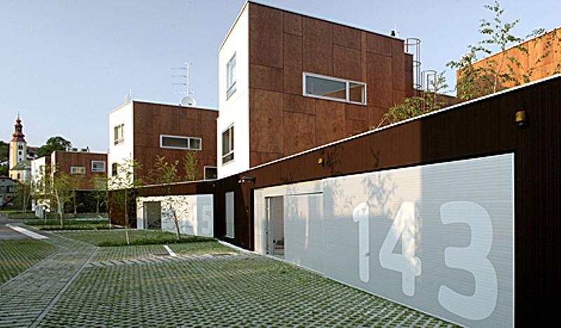 Kvadrat stana: 10.280 kuna – traže se luksuzni stanovi na atraktivnim lokacijama