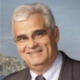 dr. Ante Županović