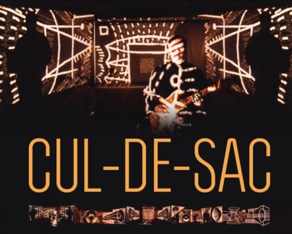Cul de Sac
