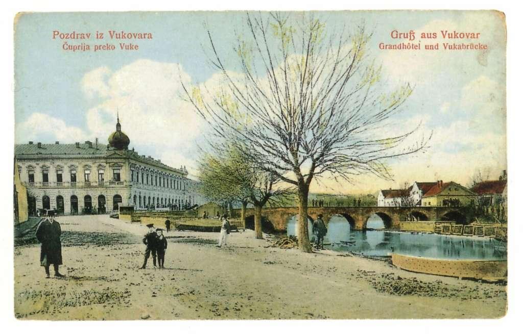 Grand_hotel_i_most_preko_Vuke