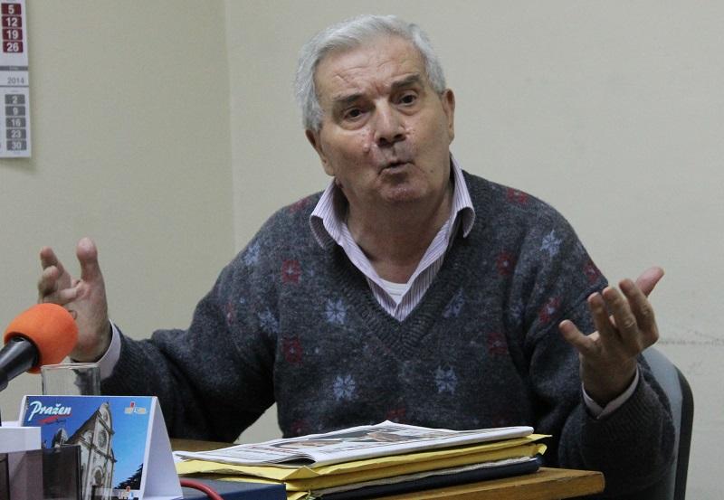 Mirko Radak (Foto H. Pavić) (2)