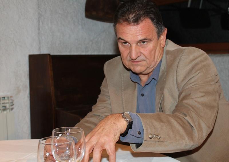 Radimir Čačić u Šibeniku (Foto H. Pavić) 022