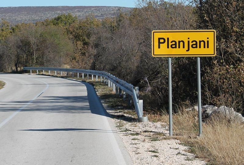 Unešić - Planjane (Foto H. Pavić ) (8)