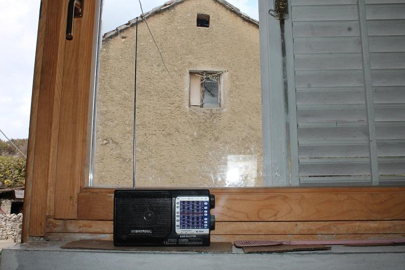 Vukše - 21. stoljeće, bez ceste, struje i vode (Foto H. Pavić) (23)
