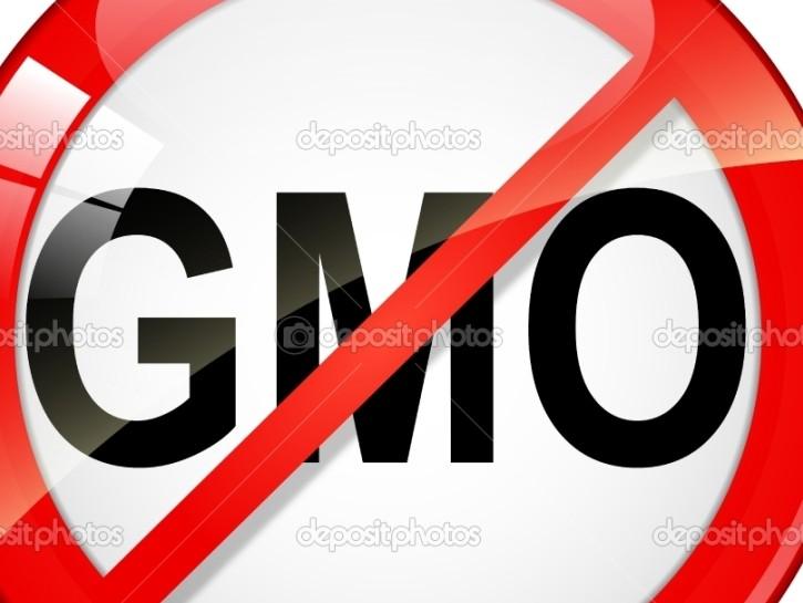 Potvrđeno! U Hrvatsku uvezena GM sojina sačma prskana otrovnim glifosatom koji izaziva pobačaje, neplodnost…