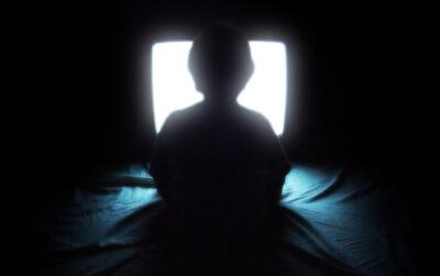 Agencija za elektroničke medije i UNICEF: Djeca u prosjeku gledaju TV tri sata dnevno (infografika)