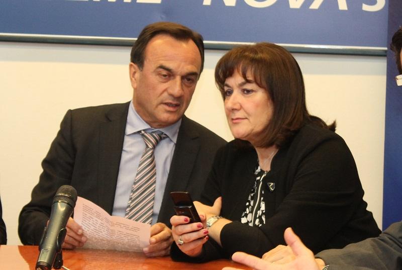 Ante Kulušić (Foto H. Pavić) (12)