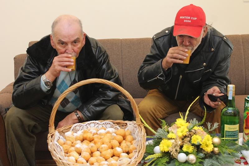 Dom za beskućnike - otvaranje (Foto H. Pavić) (4)