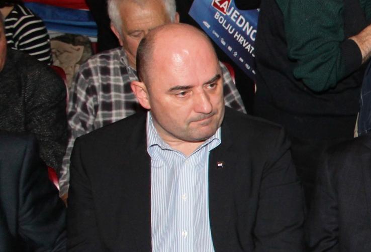 Milijan Brkić Vaso (Foto H. Pavić) (3)