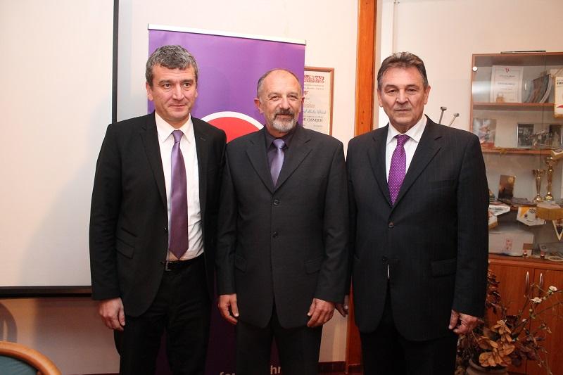 Narodna stranka Reformisti - Radimir Čačić u Šibeniku (Foto H. Pavić) (1)