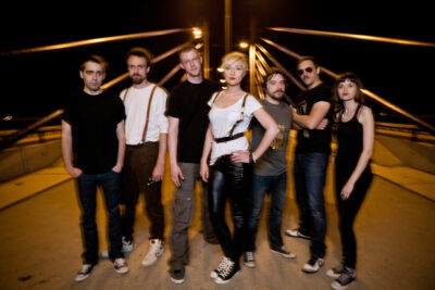 Elemental (Foto: ravnododna.com)