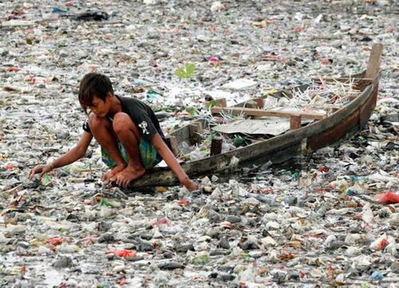 plastika-u-oceanima-3