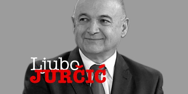 Portret tjedna / Ljubo Jurčić, sveučilišni profesor, predsjednik Novog vala: Ekonomski strateg Tuđmana i Račana…