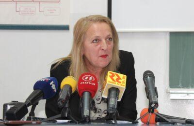Školski odbor nije smijenio ravnateljicu: Raspisuje se novi natječaj