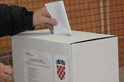 Izbori – praznik demokracije ili praznik uhljeba ili zašto je u Belgiji, Australiji i Švedskoj izlaznost 90-ak posto