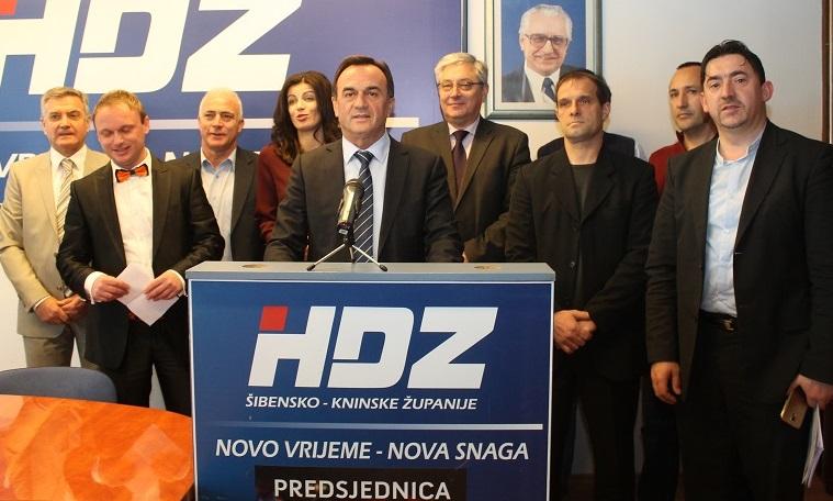 Ante Kulušić: Josipovićev pravi put u ponor