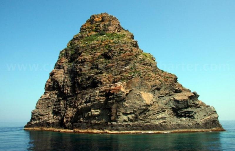 Otok Jabuka