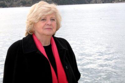 In memoriam: Jela Godlar Brešan, prešućivana književnica