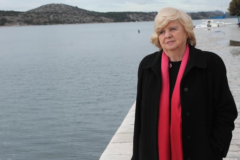 Jela Brešan (Foto H. Pavić) (13)