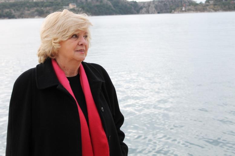 Jela Brešan (Foto H. Pavić) (19)