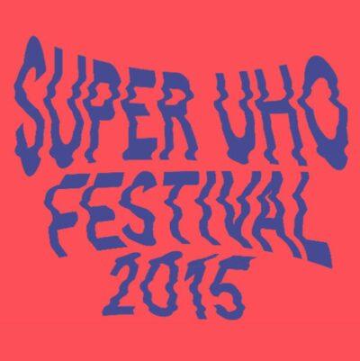 SuperUho 2015: Dolaze kultni Einstürzende Neubauten!