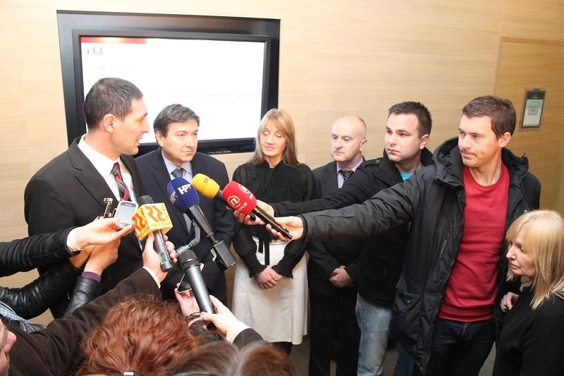 Kotromanović, Mornar i Matić (Foto H. Pavić) (2)