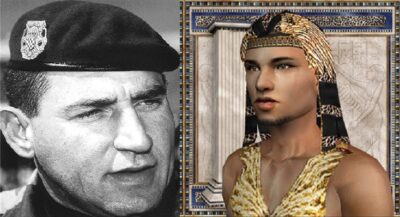Što je u nastavi povijesti važnije: Ramzes treći ili Ramzes četvrti? Ili ipak Domovinski rat?