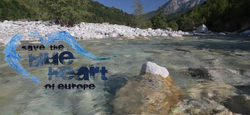 Upozorenje: Planiraju čak 80 hidroelektrana u strogo zaštićenim područjima Hrvatske, te nevjerojatnih – 535 na Balkanu!