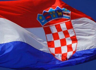 Hrvatska danas slavi Dan državnosti – kraj višestoljetnog sna