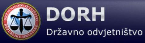 DORH_logo