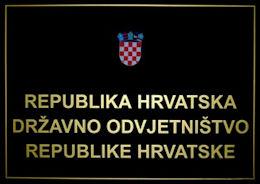Mutež oko nafte – DORH-u jutros stiže prijava skupine stručnjaka: 'Najopasnije moguće zlorabljenje zakona u novijoj povijesti Republike Hrvatske