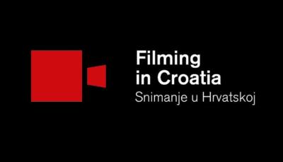 Hrvatska kao kulisa: Od jutros se snima psihološka drama i akcijski spektakl, a Luc Bessonu spremaju žabe i medvjeđu šunku